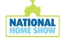 National2014logo